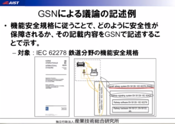 GSN_mr.soma1