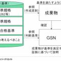GSN_mrkobayashi2
