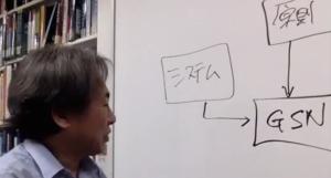 GSN_Prof.yamamoto