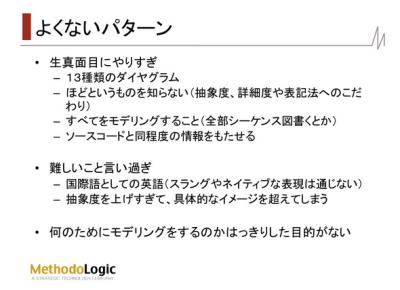 kordake_modeling2