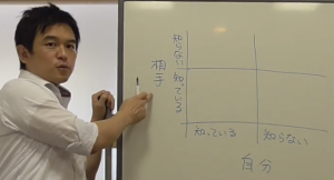 Mr.kobayashi