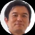 mr.kobayashi_0303095812