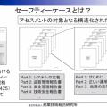 SafetyCase_Documents