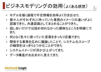 koredake_modeling_agile11