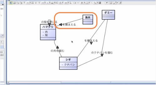 verb_modeling18_uml_astah