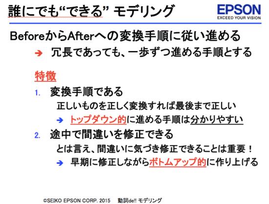 verb_modeling_principal1
