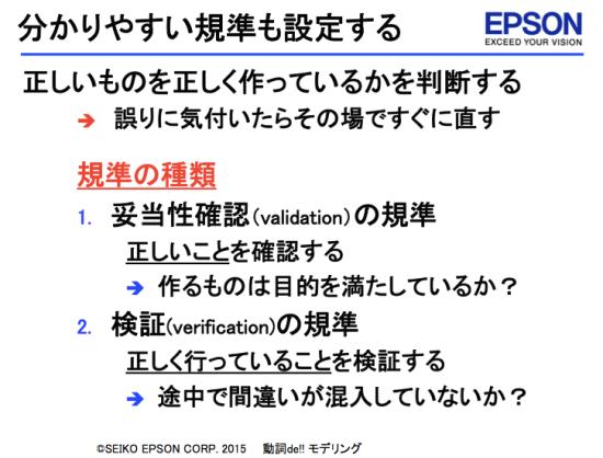 verb_modeling_principal2