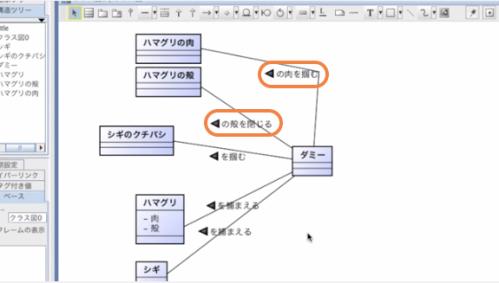verb_modeling_UML13_astah