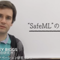Geoff-AIST-SafeML